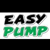 EASY PUMP